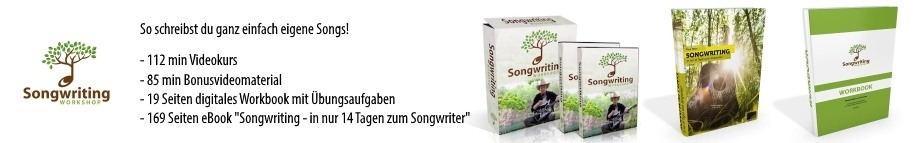 www.songwritingworkshop.de